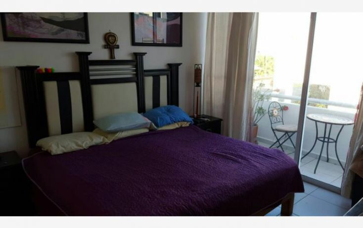 Foto de casa en venta en titan, las ceibas, bahía de banderas, nayarit, 2030038 no 07