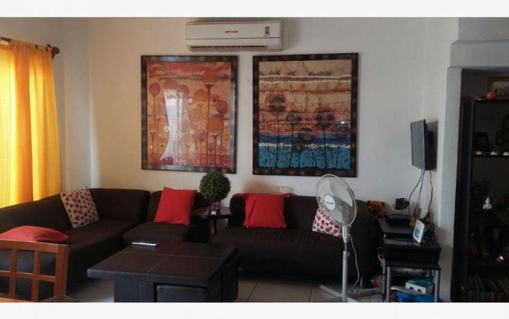 Foto de casa en venta en titan, las ceibas, bahía de banderas, nayarit, 2030038 no 08