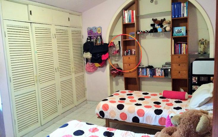 Foto de casa en venta en  , residencial patria, zapopan, jalisco, 1828479 No. 03