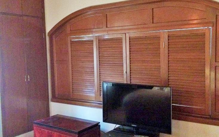 Foto de casa en venta en  , residencial patria, zapopan, jalisco, 1828479 No. 10