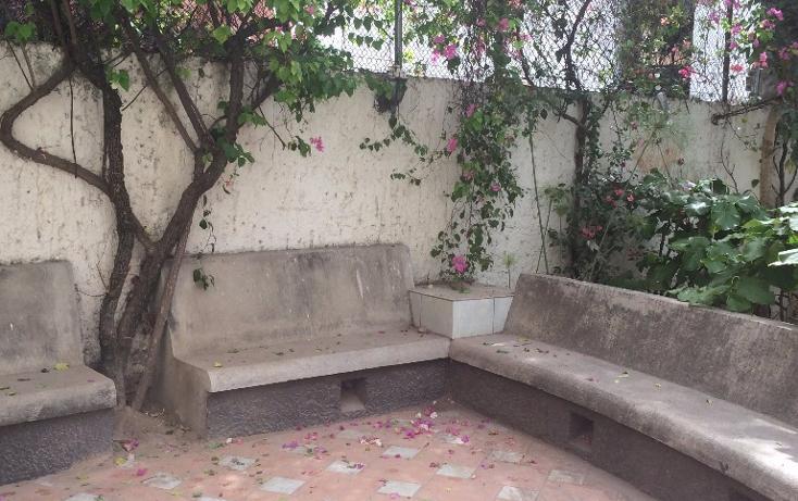 Foto de casa en venta en  , residencial patria, zapopan, jalisco, 1828479 No. 11