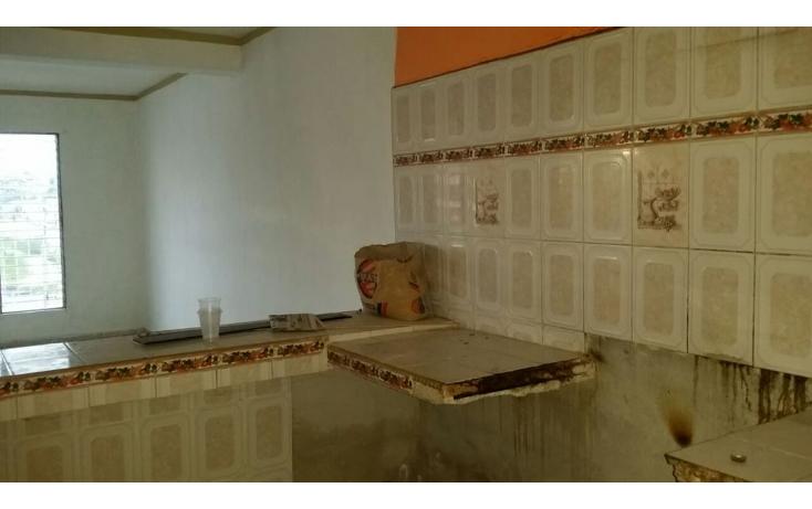 Foto de casa en venta en  , tixcacal opichen, mérida, yucatán, 1070591 No. 04