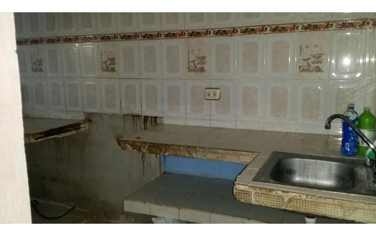 Foto de casa en venta en  , tixcacal opichen, mérida, yucatán, 1070591 No. 05