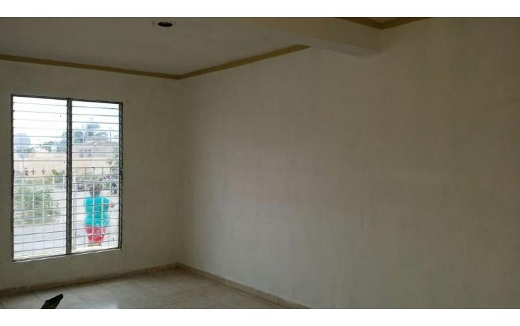 Foto de casa en venta en  , tixcacal opichen, mérida, yucatán, 1070591 No. 12