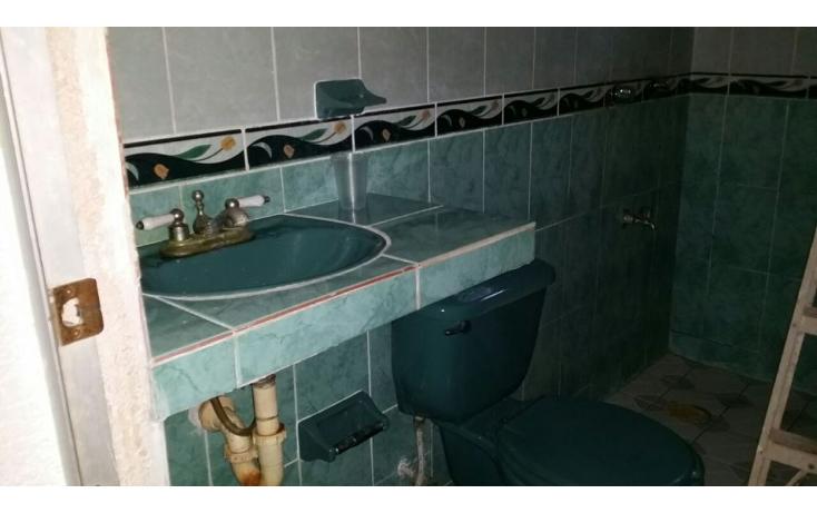 Foto de casa en venta en  , tixcacal opichen, mérida, yucatán, 1070591 No. 13