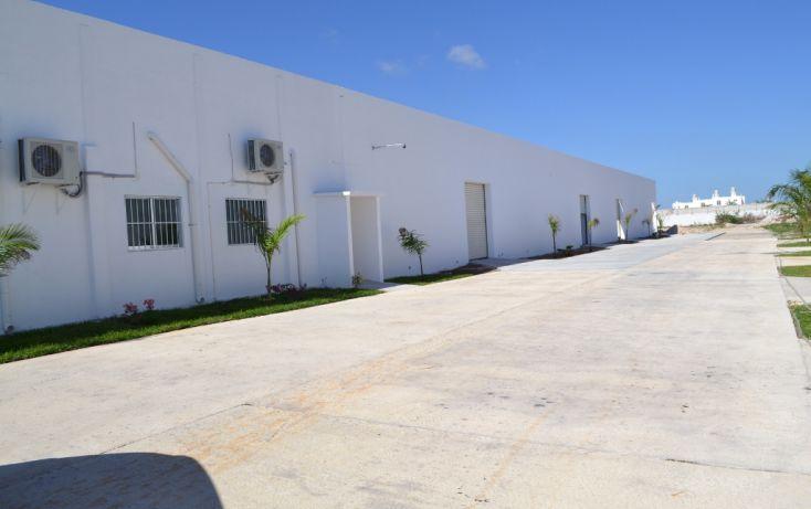 Foto de bodega en renta en, tixcacal opichen, mérida, yucatán, 1075013 no 05