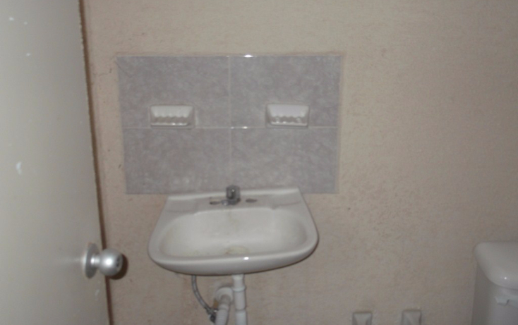 Foto de casa en renta en  , tixcacal opichen, m?rida, yucat?n, 1263275 No. 02