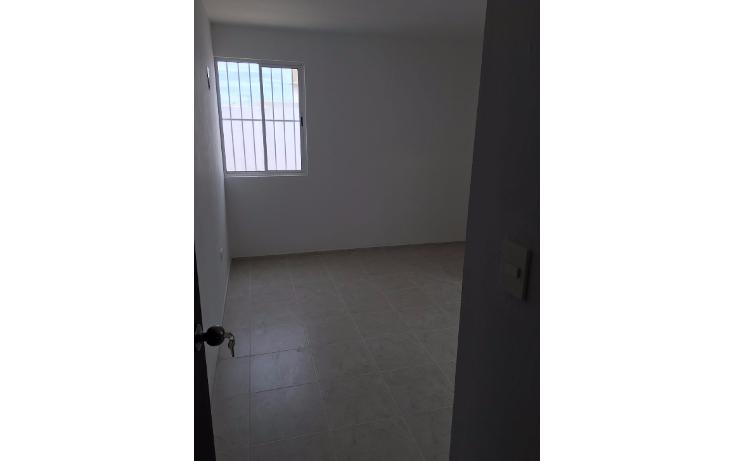 Foto de casa en venta en  , tixcacal opichen, mérida, yucatán, 1633604 No. 06