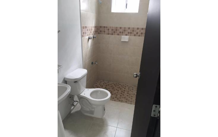 Foto de casa en venta en  , tixcacal opichen, m?rida, yucat?n, 1633604 No. 07