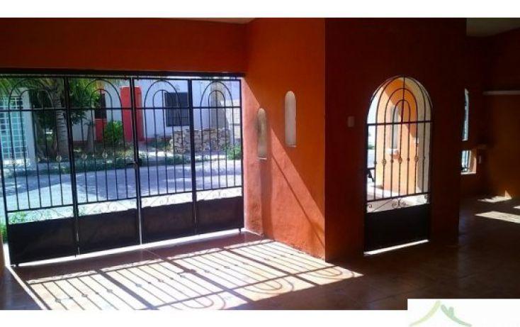 Foto de casa en venta en, tixcacal opichen, mérida, yucatán, 1914785 no 02
