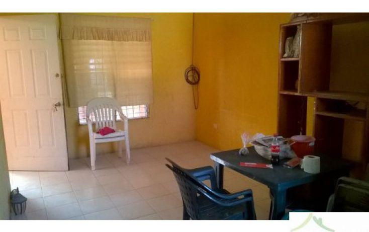 Foto de casa en venta en, tixcacal opichen, mérida, yucatán, 1914785 no 03