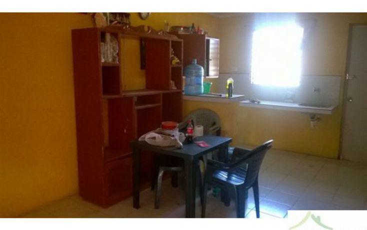 Foto de casa en venta en, tixcacal opichen, mérida, yucatán, 1914785 no 04