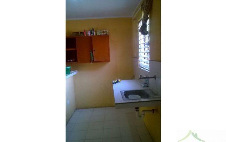 Foto de casa en venta en, tixcacal opichen, mérida, yucatán, 1914785 no 05