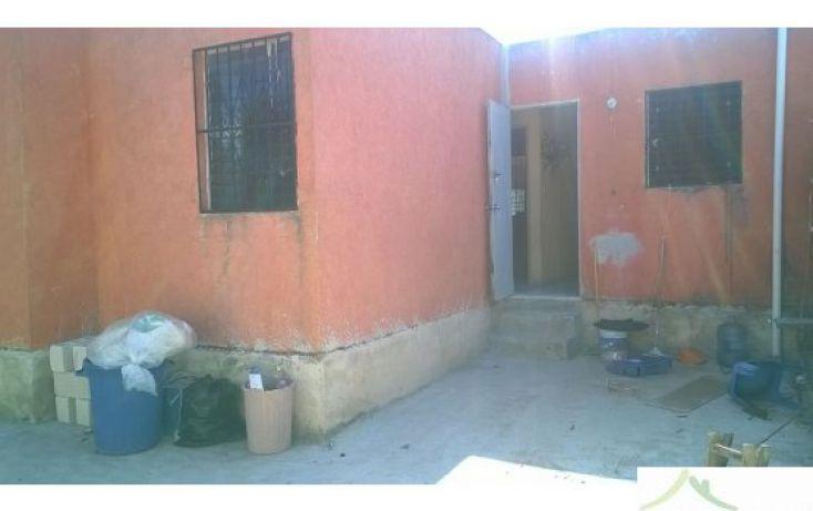 Foto de casa en venta en, tixcacal opichen, mérida, yucatán, 1914785 no 06