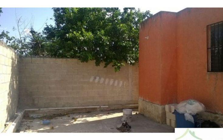 Foto de casa en venta en, tixcacal opichen, mérida, yucatán, 1914785 no 07