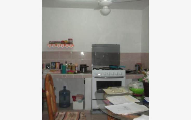 Foto de casa en venta en  , tixcacal opichen, m?rida, yucat?n, 1949186 No. 04