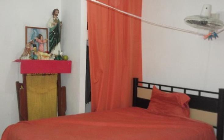 Foto de casa en venta en  , tixcacal opichen, m?rida, yucat?n, 1949186 No. 05