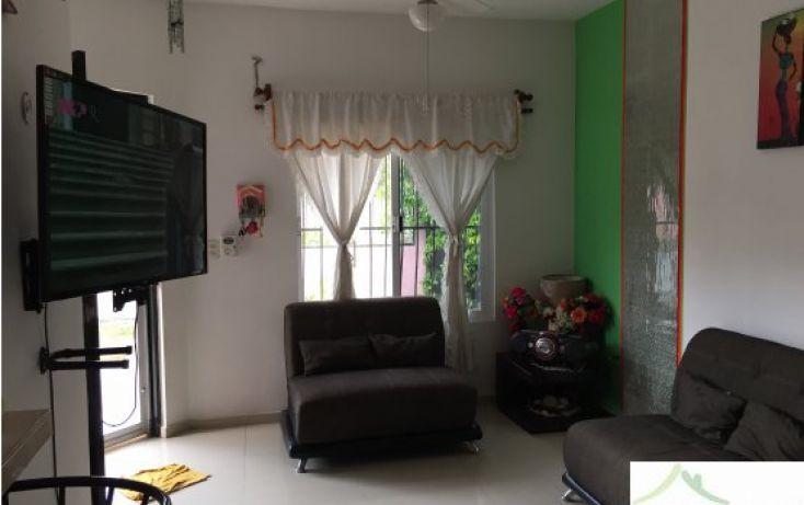 Foto de casa en venta en, tixkokob, tixkokob, yucatán, 1914447 no 03