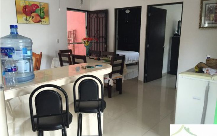 Foto de casa en venta en, tixkokob, tixkokob, yucatán, 1914447 no 05