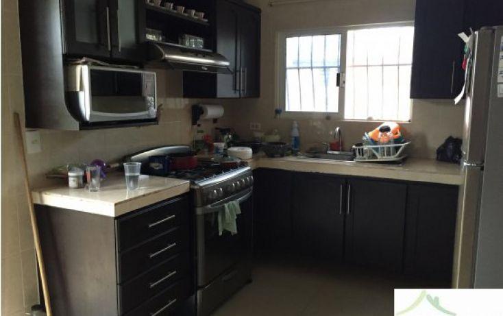 Foto de casa en venta en, tixkokob, tixkokob, yucatán, 1914447 no 06