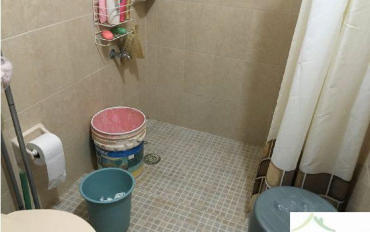 Foto de casa en venta en, tixkokob, tixkokob, yucatán, 1914447 no 08