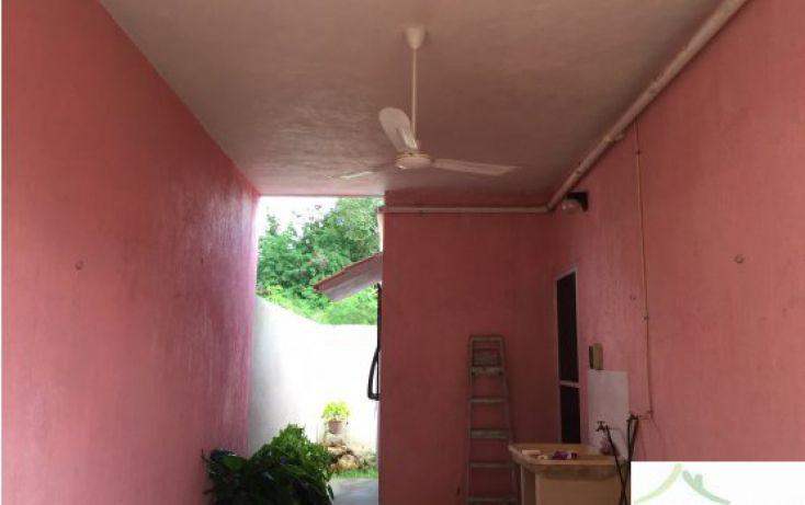 Foto de casa en venta en, tixkokob, tixkokob, yucatán, 1914447 no 11