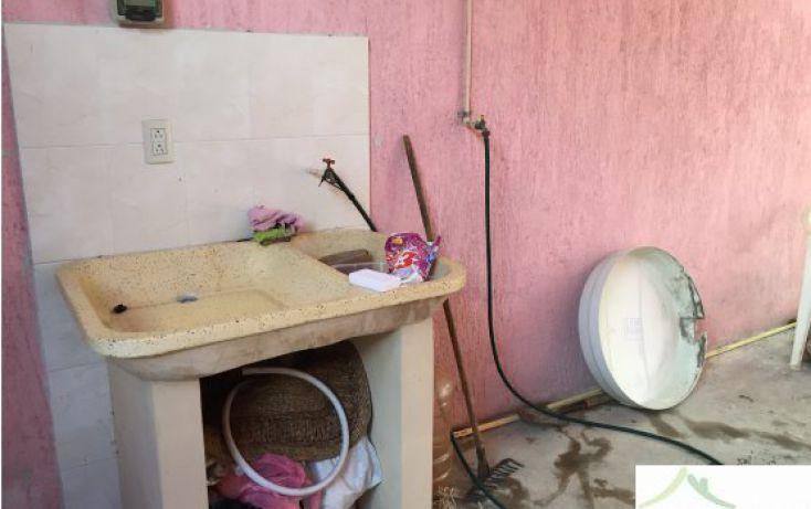 Foto de casa en venta en, tixkokob, tixkokob, yucatán, 1914447 no 12