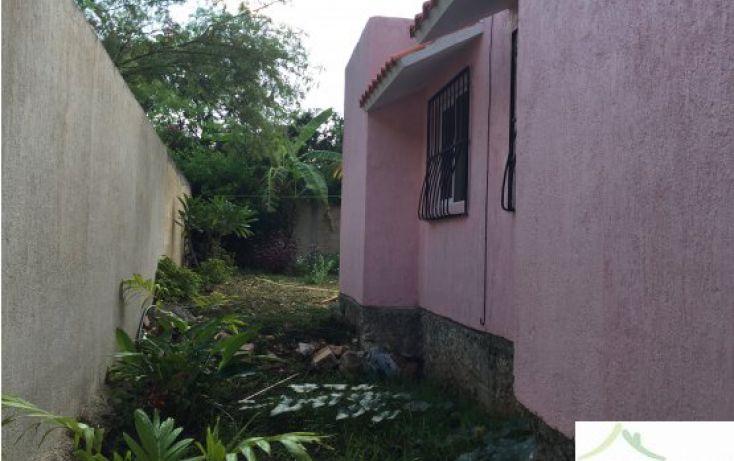 Foto de casa en venta en, tixkokob, tixkokob, yucatán, 1914447 no 13