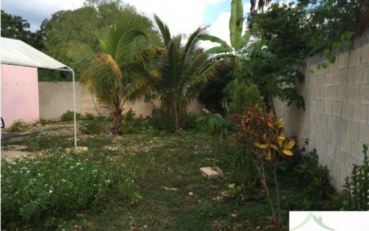 Foto de casa en venta en, tixkokob, tixkokob, yucatán, 1914447 no 14
