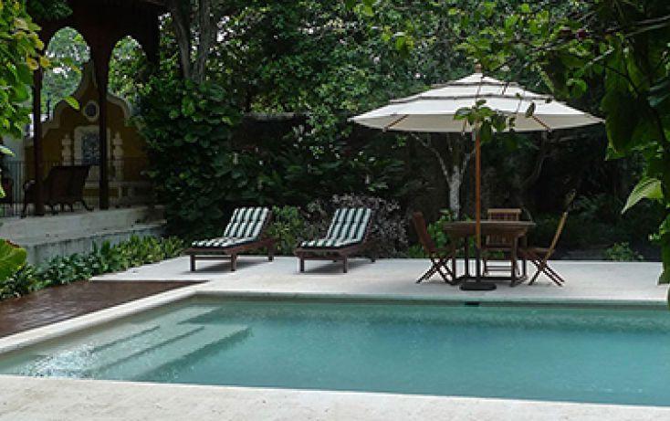 Foto de casa en venta en, tixkokob, tixkokob, yucatán, 1955663 no 02
