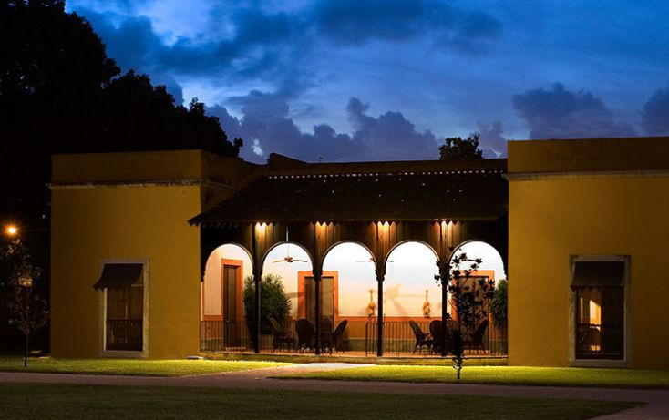 Foto de casa en venta en, tixkokob, tixkokob, yucatán, 1955663 no 05