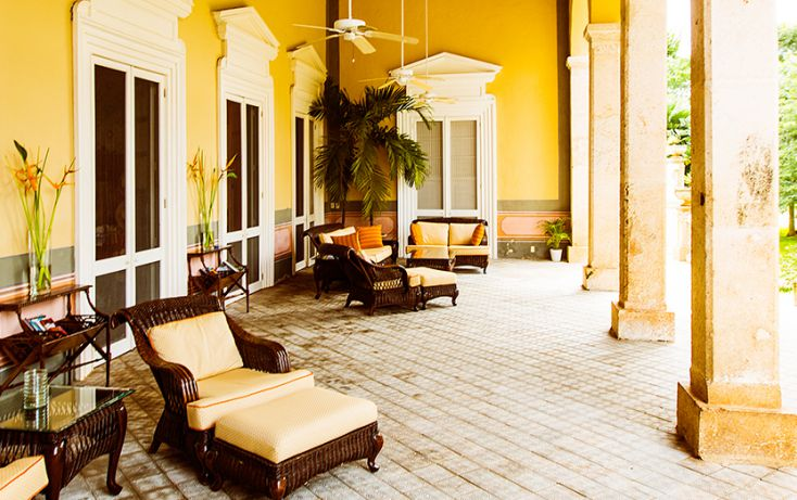 Foto de casa en venta en, tixkokob, tixkokob, yucatán, 1955663 no 08