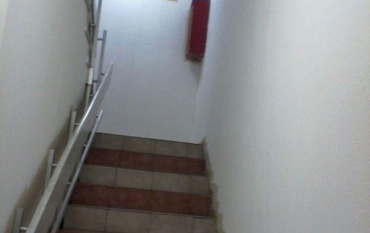 Foto de local en renta en, tizapan, álvaro obregón, df, 1292099 no 05