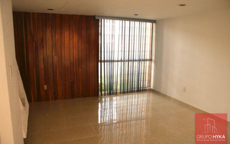 Foto de casa en venta en, tizapan, álvaro obregón, df, 1370417 no 02