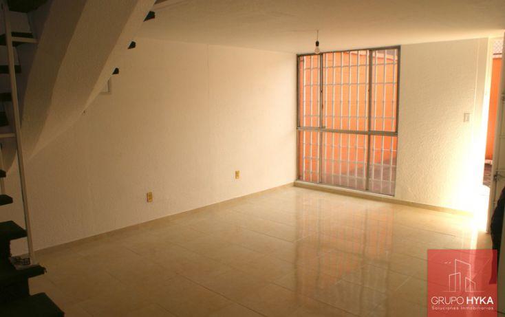 Foto de casa en venta en, tizapan, álvaro obregón, df, 1370417 no 03