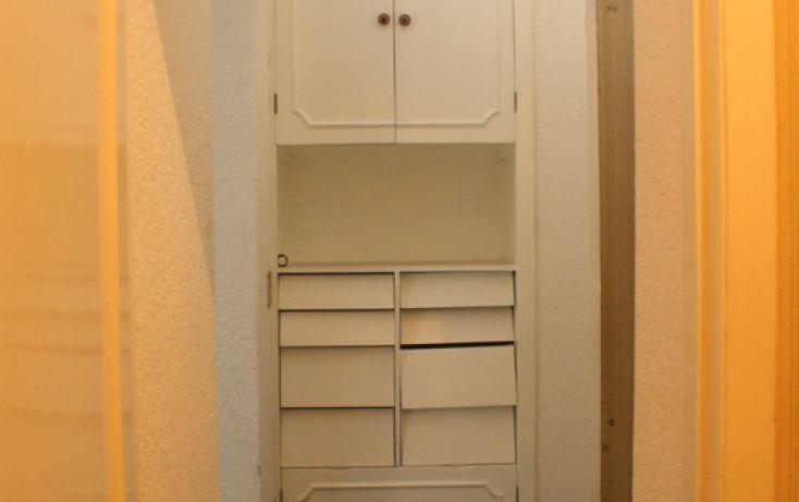 Foto de casa en venta en, tizapan, álvaro obregón, df, 1370417 no 06