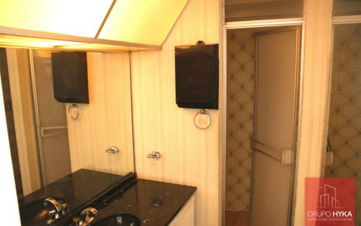 Foto de casa en venta en, tizapan, álvaro obregón, df, 1370417 no 07