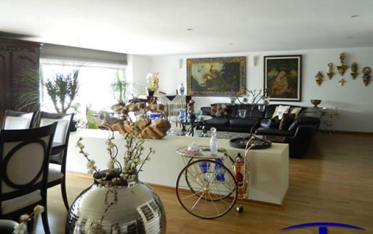 Foto de departamento en venta en, tizapan, álvaro obregón, df, 1419649 no 10