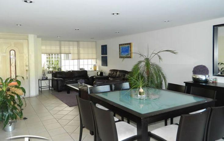 Foto de casa en venta en, tizapan, álvaro obregón, df, 1490721 no 02