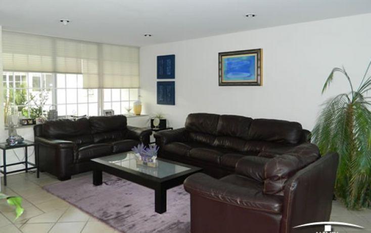 Foto de casa en venta en, tizapan, álvaro obregón, df, 1490721 no 03