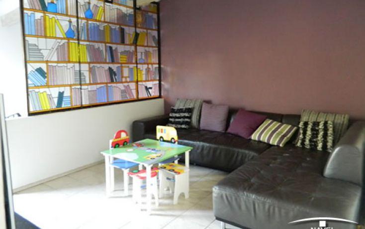 Foto de casa en venta en, tizapan, álvaro obregón, df, 1490721 no 07