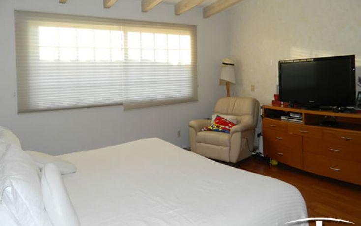 Foto de casa en venta en, tizapan, álvaro obregón, df, 1490721 no 09
