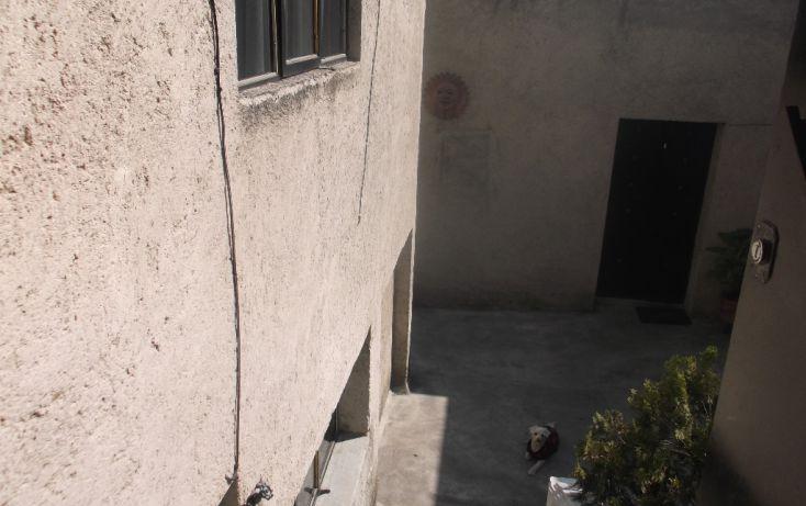 Foto de terreno comercial en venta en, tizapan, álvaro obregón, df, 1873226 no 02