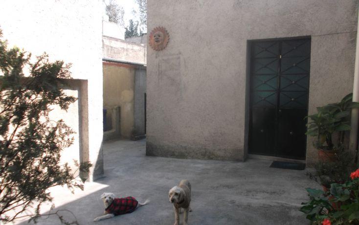 Foto de terreno comercial en venta en, tizapan, álvaro obregón, df, 1873226 no 03