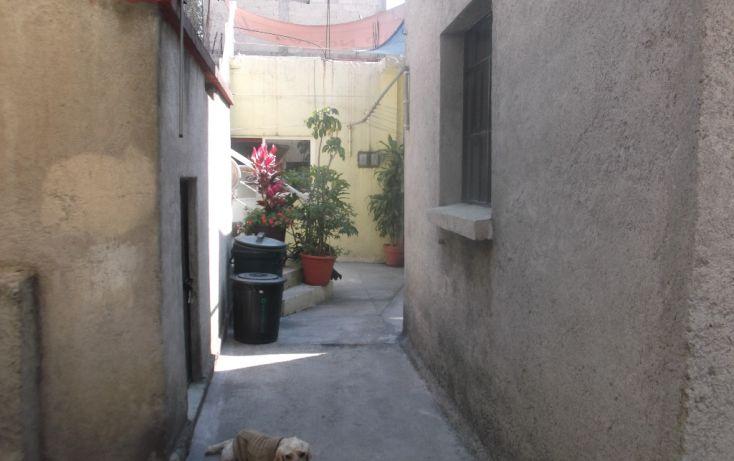Foto de terreno comercial en venta en, tizapan, álvaro obregón, df, 1873226 no 04