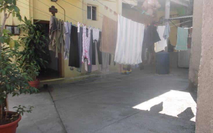 Foto de terreno comercial en venta en, tizapan, álvaro obregón, df, 1873226 no 05