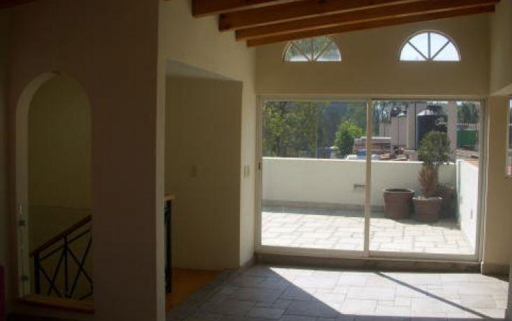 Foto de casa en venta en, tizapan, álvaro obregón, df, 1878406 no 05