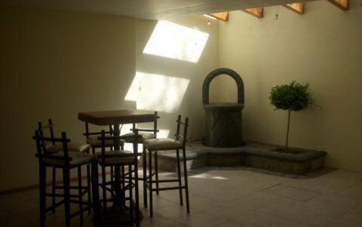 Foto de casa en venta en, tizapan, álvaro obregón, df, 1878406 no 12