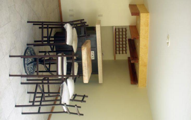 Foto de casa en venta en, tizapan, álvaro obregón, df, 1878406 no 13