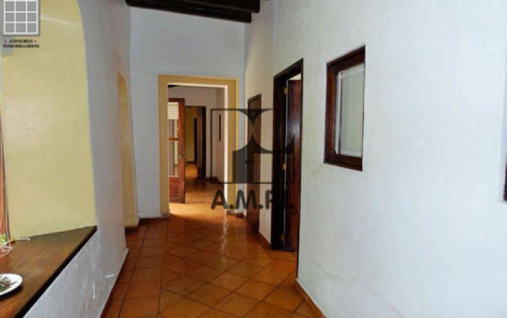 Foto de casa en venta en, tizapan, álvaro obregón, df, 2020691 no 08